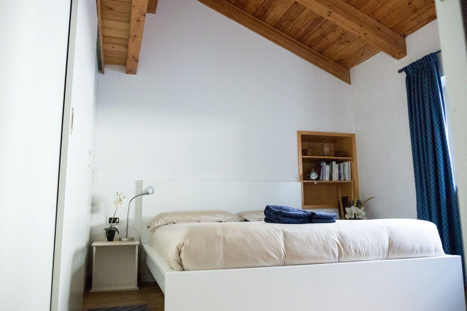 Home Maison Boch B B Affittacamere Aosta